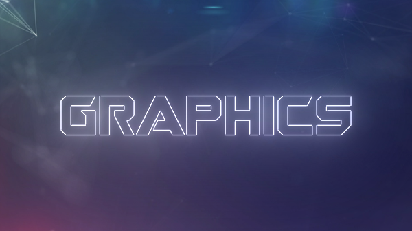 twitch graphics